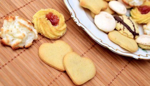 あさイチ:美味しいヘルシー太らない攻めの間食術!徹底研究
