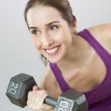 健康カプセルゲンキの時間:絶対続けられる体力づくり!脳と筋肉をだましてトレーニング