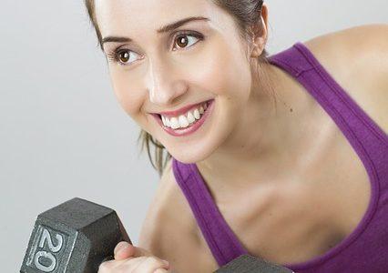 あしたも晴れ!人生レシピ「正しい筋トレ&ストレッチで健康な体に!」中高年におすすめの筋トレ方法