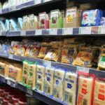 あさイチ:スゴ技Q!スーパーマーケット100倍活用攻略法!お得な商品を見逃さないスゴ技のポイント!