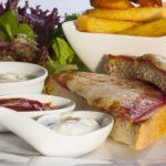 カンブリア宮殿:バルミューダのトースト開発者が考えた絶品チーズトーストの作り方