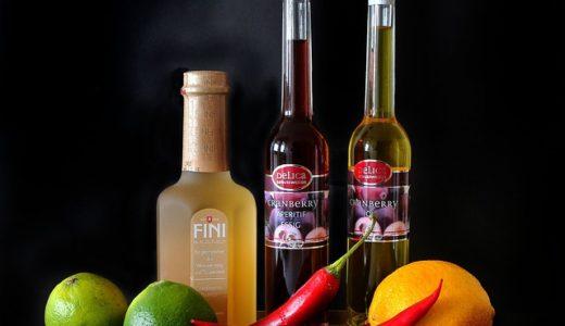 酢ベジレシピまとめ!酢ベジの作り方&健康効果