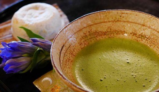 美と若さの新常識カラダのヒミツ:ビタミンCでアンチエイジング!茶がらとしらすの佃煮の作り方
