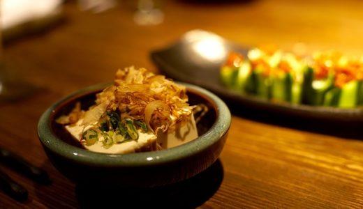 たけしの家庭の医学:豆腐が高血圧を予防する!