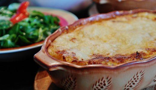 相葉マナブ:旬の産地ご飯!洋食の達人が作る里芋のクリームコロッケの作り方