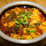 あさイチ:陳健太郎さんのジューシー肉そぼろの黄金レシピ&アレンジレシピ