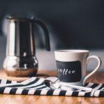 マツコの知らない世界:おうちコーヒーの世界