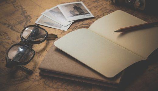 所さんお届けモノです!:文房具展示会に潜入!生活に便利!最先端の文房具