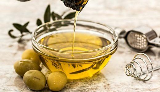 あさイチ:オリーブオイルの保存方法&選び方のコツ