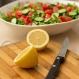あさイチ:知って得するオリーブオイル!塩とオリーブオイルだけで極上ドレッシング。野菜ごとの塩とオリーブオイルをかける順番