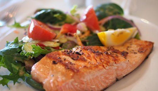 今日の料理ビギナーズ:鮭とたまねぎ、しめじのポン酢蒸し