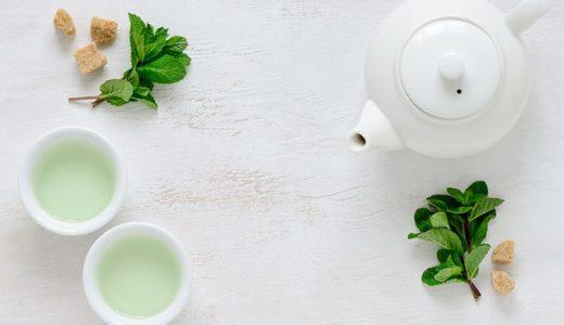 沸騰ワード10:お茶ジャムを作る!芳根京子のフルーツ狩り愛