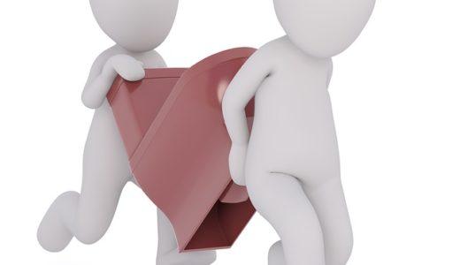 たけしの家庭の医学:治りづらい便秘の原因は間違った便秘薬の使い方!?名医が教える便秘新常識
