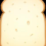 家事ヤロウ!!!照り焼きチキントースト&悪魔のトースト~秋のパン祭り