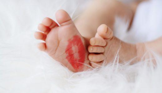健康カプセル!ゲンキの時間:「足」から起こる体のトラブル(腰痛・膝痛)を徹底解明!