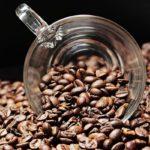 なかい君の学スイッチ:プロから学ぶ!美味しい家飲みコーヒーの淹れ方