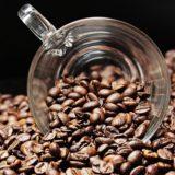 ズムサタ:岩田流おいしいコーヒーの作り方3つのポイント!コーヒーアイテムの紹介
