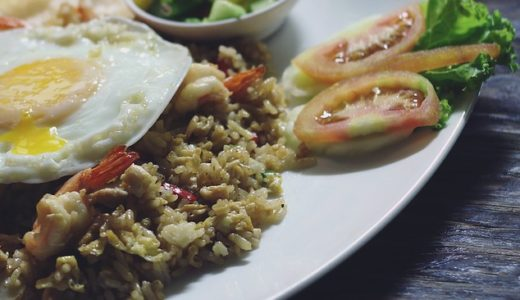 嵐にしやがれ:大野智&小瀧望のオトコ飯(男飯)レシピ!肉まんワッフル・おにぎりリゾット