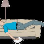 たけしの家庭の医学:いびきが認知症リスクを2倍にする!?