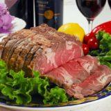きょうの料理ビギナーズ:焼き方をマスター!牛肉のたたき&表面加工フライパンの扱い方