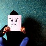 あさイチ:DVどうすれば止められる?DV加害者の声からどうすれば止められるかを考える