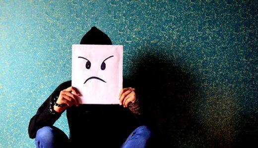 あさイチ:男性更年期とは?更年期とうつ病の見分け方、男性ホルモンを増やす食材とは?