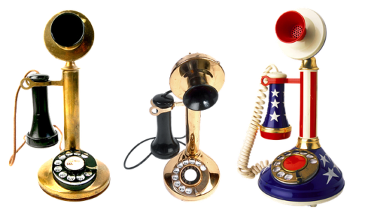 あさイチ:簡易更年期チェック&電話相談窓口
