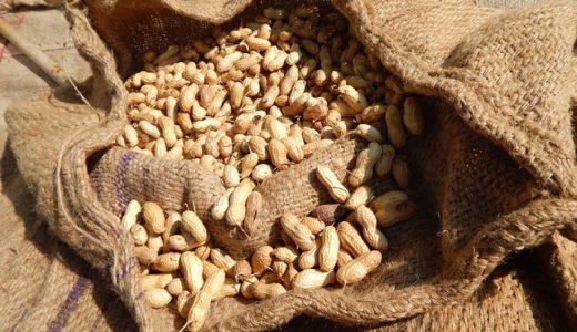 ジョブチューン:高血圧の危険度チェック&予防に効果的な食べ物