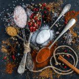 カンブリア宮殿:第2次塩ブーム!番組で紹介された塩