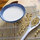 あさイチ:大豆イソフラボン3人に2人は効果なし!?
