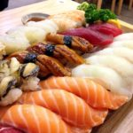 得する人損する人:カピカピに乾いたお寿司をリメイク!絶品イタリアンサラダby小林シェフ