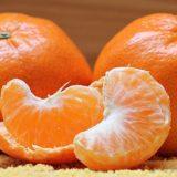 たけしの家庭の医学:黄色の食べ物が高血糖を予防する!