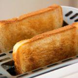 たけしの家庭の医学:ビタミンB(B6・B12・葉酸)が動脈硬化を防ぐ!?海苔トーストの作り方