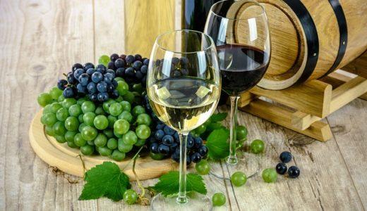 ジョブチューン:カマンベール&赤ワイン&ビールで認知症を防ぐ!