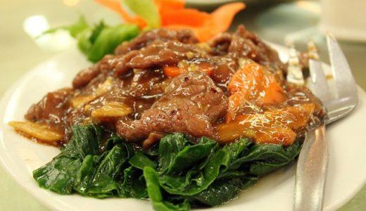 きょうの料理ビギナーズ:鶏肉の赤ワイン煮レシピ