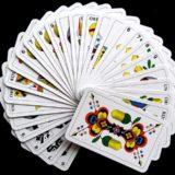 あさイチ:ゲームで考える人生の最期:もしばなカード