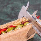 あさチャン:月曜断食!人気の秘密&続けられる人気のワケ