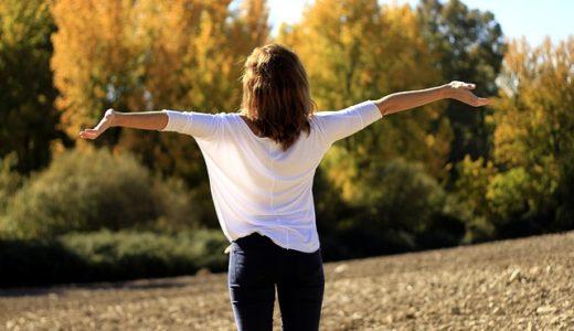 世界一受けたい授業:簡単にストレス解消できる4-7-8息止め法のやり方