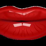 あさイチ:荒れた唇は老けて見える?リップクリームでアレ予防