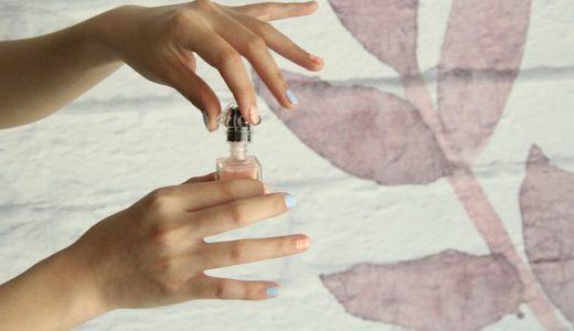 あさイチ:爪やすりの極み!すっぴん爪をめざせ!家庭でできる簡単爪ケア!