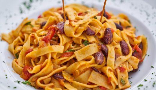 きょうの料理ビギナーズ:つくりたい!定番の洋食ナポリタン