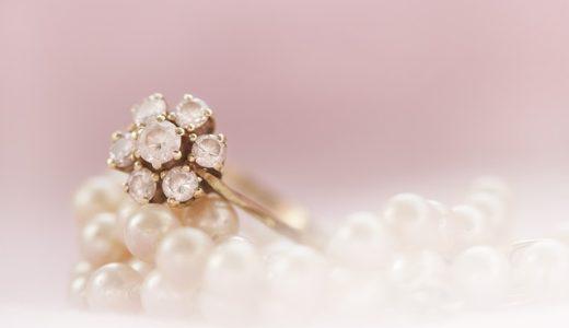 あさイチ:だぶつきジュエリー大活用術・本物の見分け方(ダイヤ・真珠)&家庭での磨き方