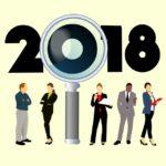 サタプラ:辛口プロも驚いた!2018年最新家電の新常識