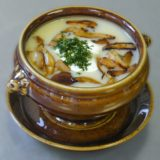 ヒルナンデス!鮭の味噌ポタージュ&サバのトマトスープカレー&なめことコーンの和風とろとろスープレシピ!10分でできる絶品