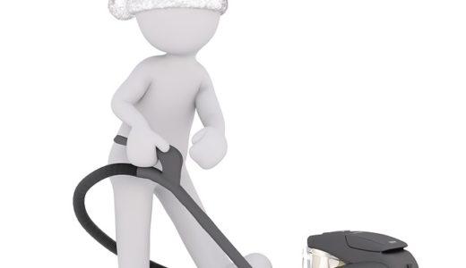 あさイチ:掃除機ブラシの使い方&進化形掃除機ブラシ