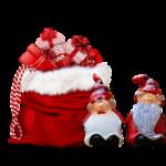 所さんお届けモノです:所さんからのクリスマスプレゼント!(マジックブック・地図・フットグルーマー)