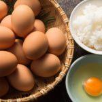なかい君の学スイッチ!1番美味しい卵かけご飯ランキング!ベスト20