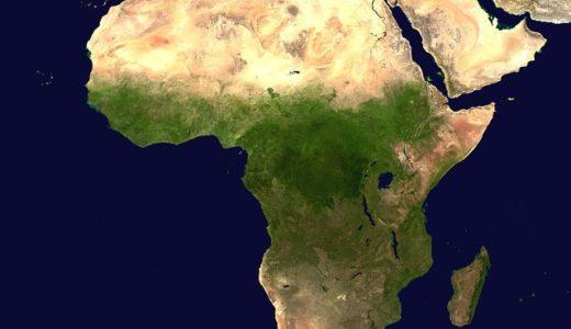 あさイチ:アフリカのトーゴの絶品もち料理のフフの作り方