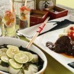 あさイチ:魔法の調味料!いり酒の作り方。和食の達人鈴木好次さん流&活用術