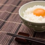 なかい君の学スイッチ・彦摩呂・サバンナ高橋・中居くんちのTKG(卵かけご飯)